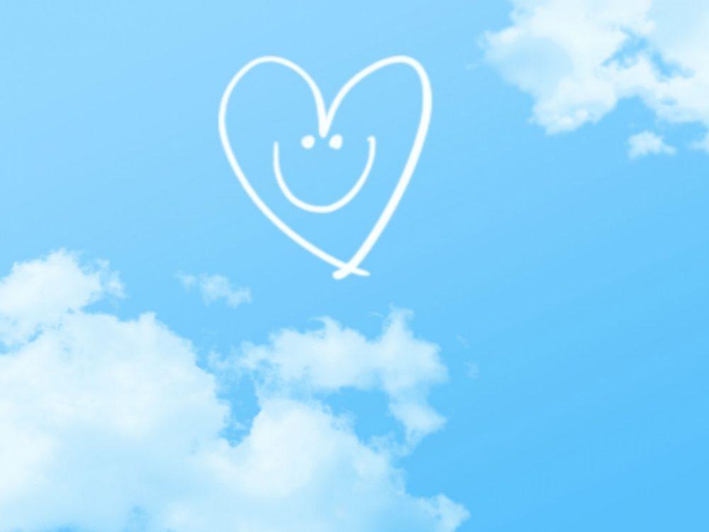 ☘永山学童クラブ☘ 2月のおたより