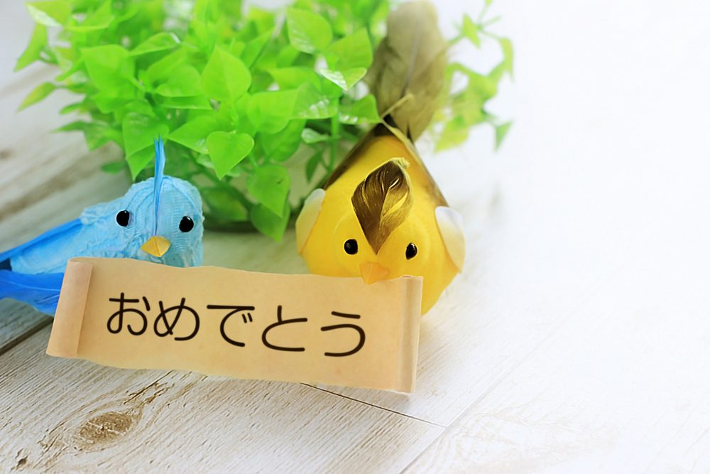 ★上北沢こぐま保育園★入園進級おめでとうございます。